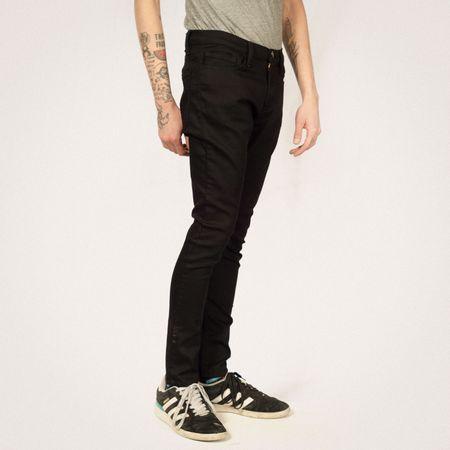 pantalon-justin-gc21o568ng-quarry-negro-gc21o568ng-1