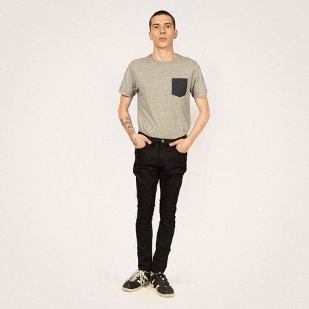 pantalon-justin-gc21o568ng-quarry-negro-gc21o568ng-2