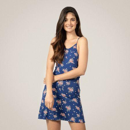 vestido-cuello-redondo-gd31a057-quarry-azul-gd31a057-1 ... 9d62cfde25d9