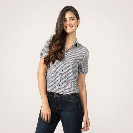 53efdb6541210 Blusas modernas de moda camisas para mujer quarry jpg 450x450 Blusas  modernas