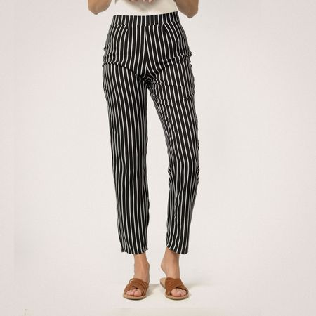 pantalon-recto-qd21a747-quarry-negro-qd21a747-1