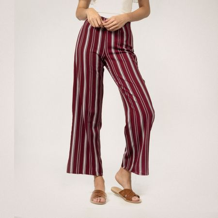 pantalon-recto-qd21a748-quarry-vino-qd21a748-1