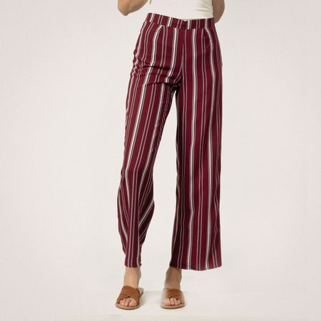 pantalon-recto-qd21a748-quarry-vino-qd21a748-2