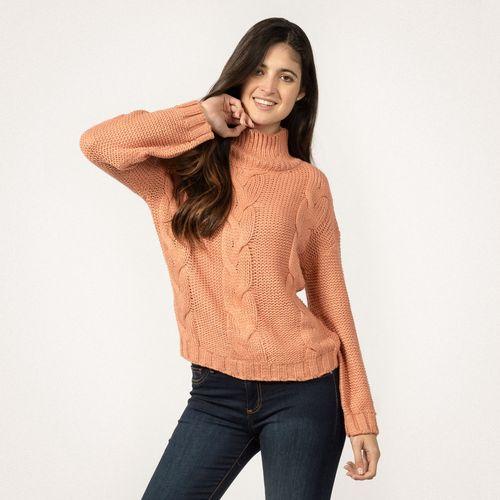 sweater-cuello-alto-qd26a121-quarry-rosa-qd26a121-1