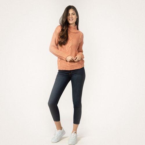 sweater-cuello-alto-qd26a121-quarry-rosa-qd26a121-2
