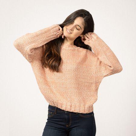 006790345935d sweater-cuello-redondo-qd26a122-quarry-hueso-qd26a122-1 ...