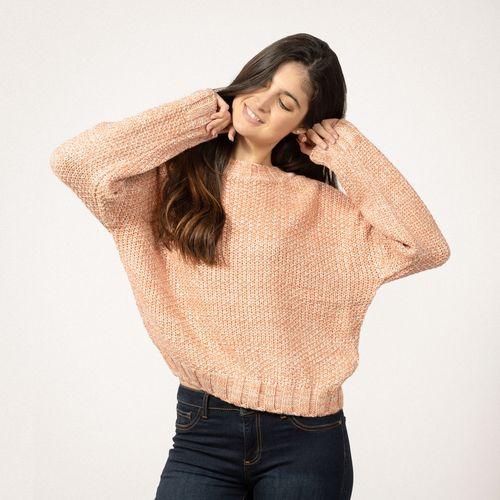 sweater-cuello-redondo-qd26a122-quarry-hueso-qd26a122-1