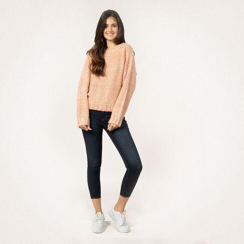 sweater-cuello-redondo-qd26a122-quarry-hueso-qd26a122-2