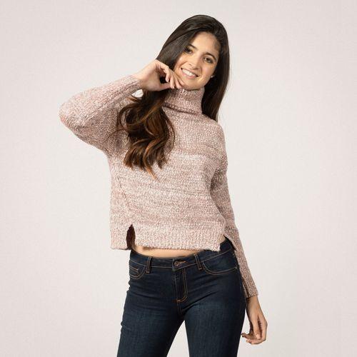 sweater-cuello-alto-qd26a123-quarry-rosa-chicle-qd26a123-1