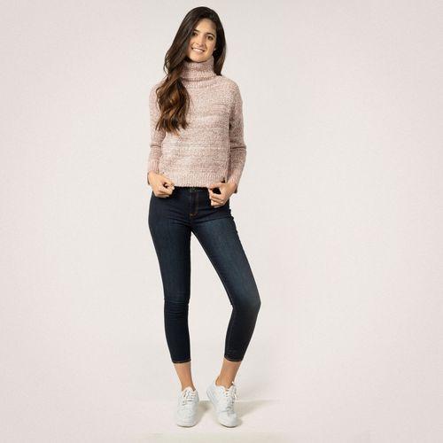 sweater-cuello-alto-qd26a123-quarry-rosa-chicle-qd26a123-2