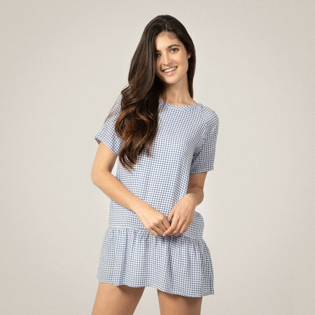 vestido-cuello-redondo-qd31a584-quarry-azul-qd31a584-1