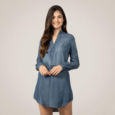 vestido-cuello-v-qd31a585-quarry-azul-marino-qd31a585-1