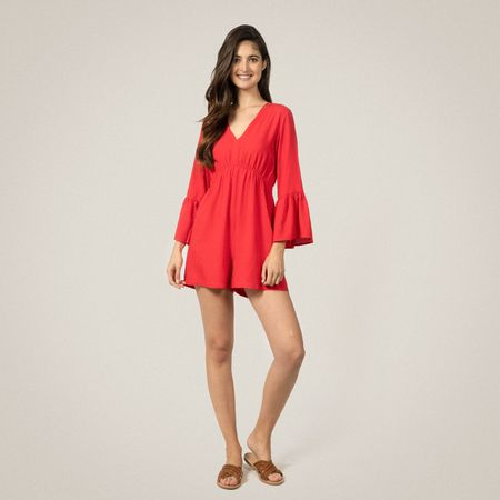 jumper-cuello-v-qd33a151-quarry-rojo-qd33a151-2