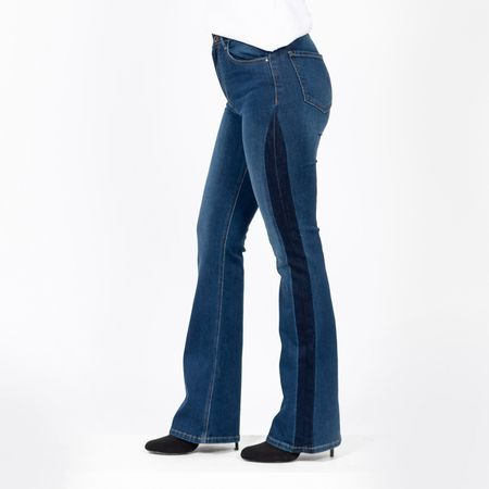 pantalon-ashlee-gd21q415st-quarry-stone-gd21q415st-2