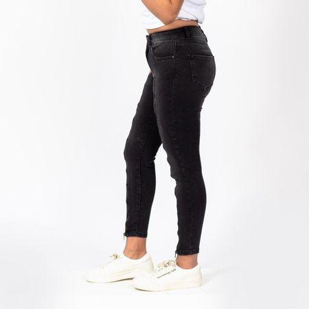 pantalon-shaila-gd21q422ng-quarry-negro-gd21q422ng-2
