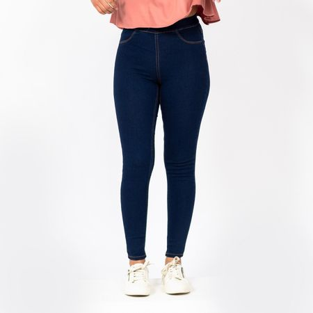 pantalon-varios-gd21q467st-quarry-stone-gd21q467st-1
