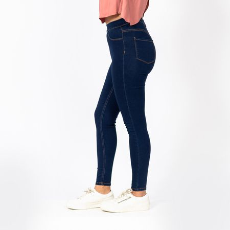 pantalon-varios-gd21q467st-quarry-stone-gd21q467st-2