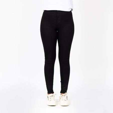 pantalon-dayana-gd21q468ng-quarry-negro-gd21q468ng-1