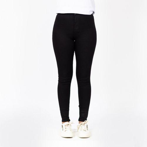 pantalon-dayana-gd21q468ng-quarry-negro-gd21q468ng-1