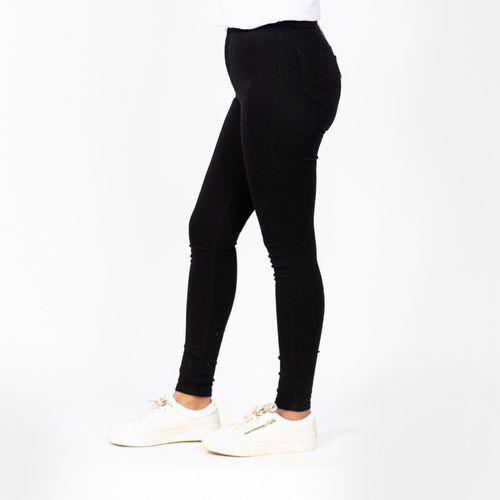pantalon-dayana-gd21q468ng-quarry-negro-gd21q468ng-2
