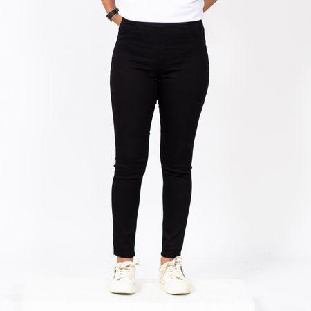 pantalon-varios-gd21q469ng-quarry-negro-gd21q469ng-1