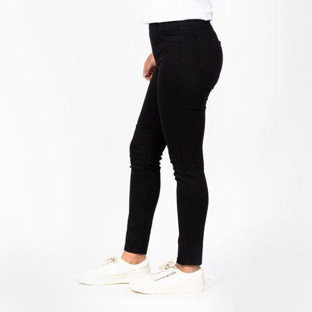 pantalon-varios-gd21q469ng-quarry-negro-gd21q469ng-2