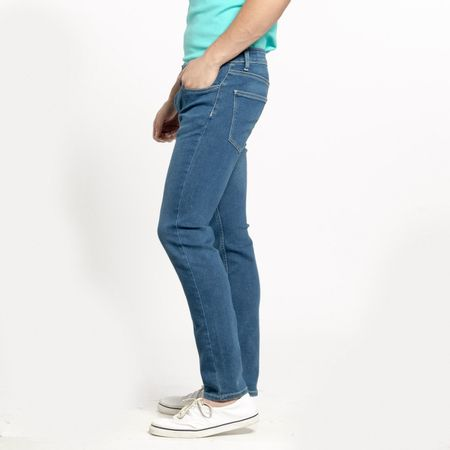 JEANS-BONO-COLOR-STONE-MEDIO-