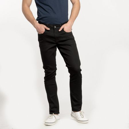 JEANS-AXEL-COLOR-NEGRO-