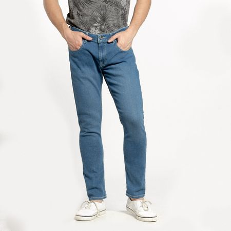 JEANS-AXEL-COLOR-STONE-MEDIANAIO-