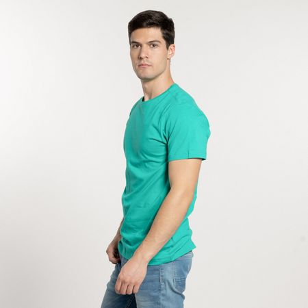 56acac2989aba ... PLAYERA-CUELLO-REDONDO-COLOR-VERDE-