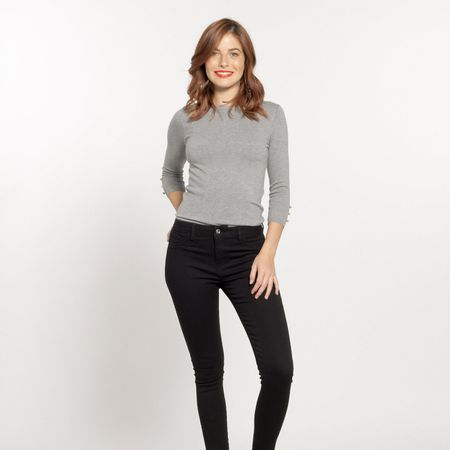 JEANS-GISELLE-COLOR-NEGRO-