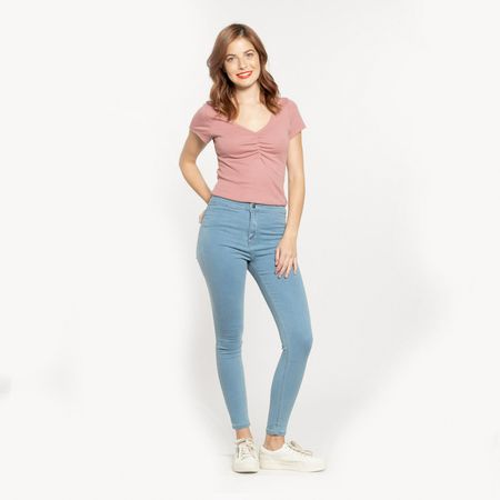 JEANS-DAYANA-COLOR-STONE-MEDIANAIO-