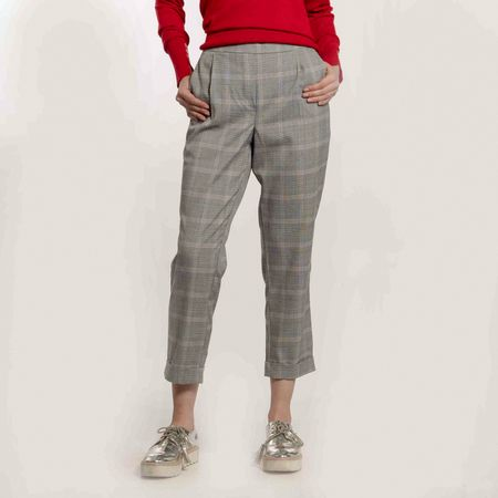 PANTALON-RECTO-COLOR-ROSA-