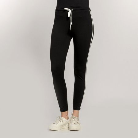 PANTS-COLOR-NEGRO-