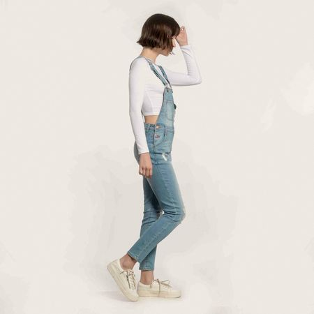 bec7b1b21b Quarry Jeans   Fashion