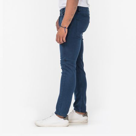 JEANS-AXEL