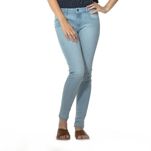 JEANS-GISELLE