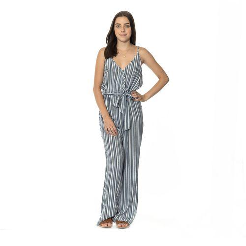 Quarry Jeans Fashion Tienda De Ropa Online