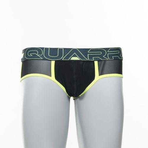 BOXER-QUARRY-JEANS-COLOR-AZUL-TALLA-CHICA---Quarry-Jeans