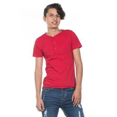 PLAYERA-QUARRY-JEANS-CUELLO-HENLEY-MANGA-CORTA-COLOR-VARIOS-TALLA-MEDIANA---Quarry-Jeans