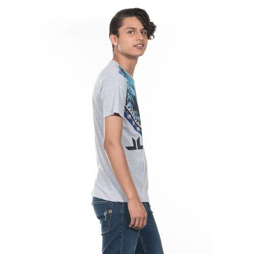 PLAYERA-QUARRY-JEANS-CUELLO-REDONDO-CON-ESTAMPADO-MANGA-CORTA-COLOR-NEGRO-TALLA-CHICA---Quarry-Jeans