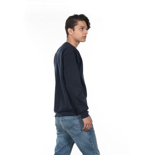 SUDADERA-QUARRY-JEANS-CUELLO-REDONDO-COLOR-NEGRO-TALLA-GRANDE---Quarry-Jeans