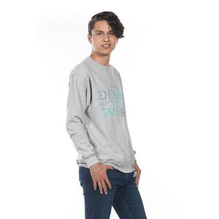 SUDADERA-QUARRY-JEANS-CUELLO-REDONDO-COLOR-NEGRO-TALLA-CHICA---Quarry-Jeans