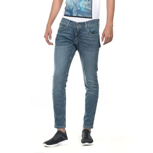 PANTALON-QUARRY-JEANS-MEZCLILLA-SLIM-MODELO-HARRISON-COLOR-STONE-MEDIO-TALLA-36---Quarry-Jeans