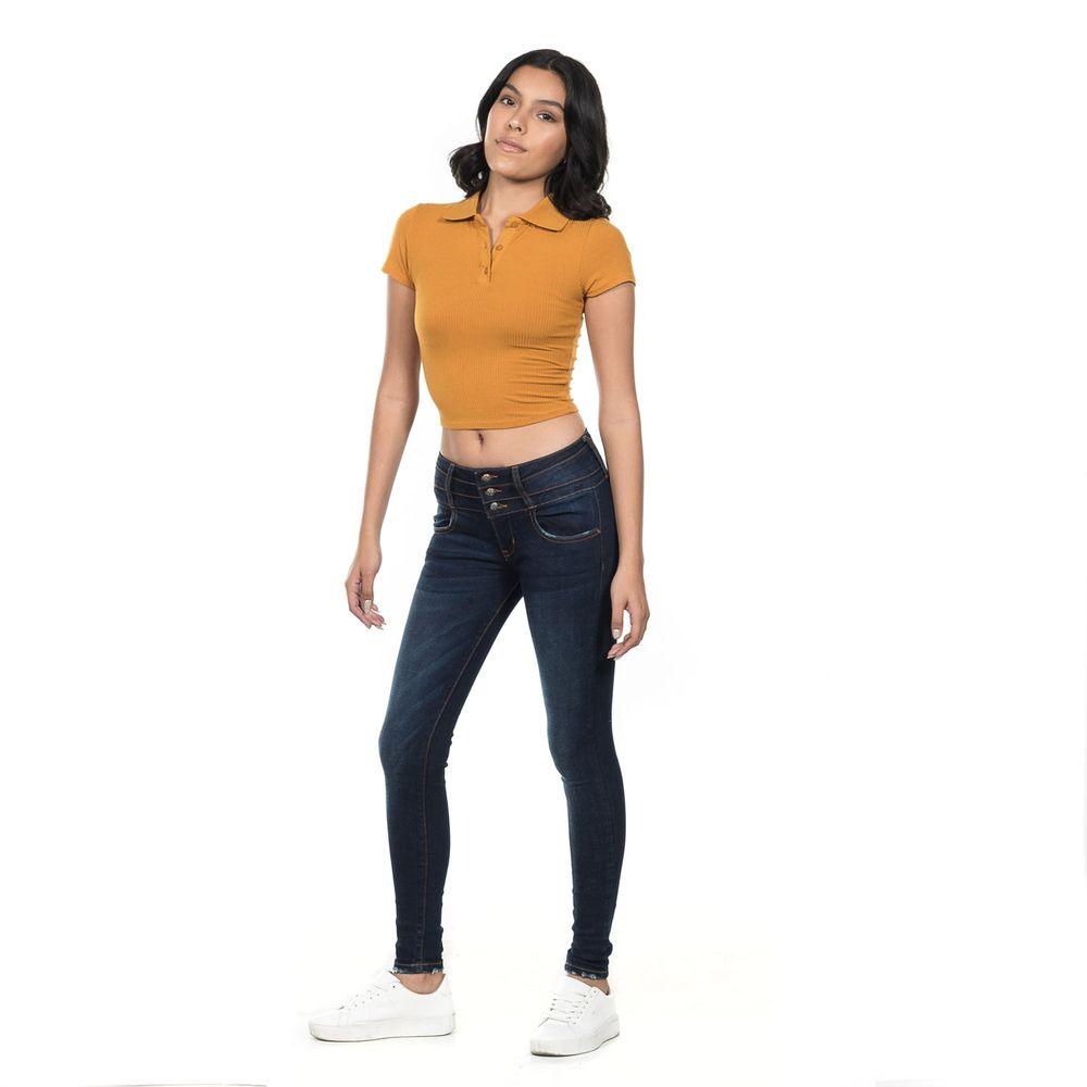 PANTALON-QUARRY-JEANS-MEZCLILLA-PUSH-UP-MODELO-ISABELLA-COLOR-STONE-MEDIO-TALLA-29---Quarry-Jeans
