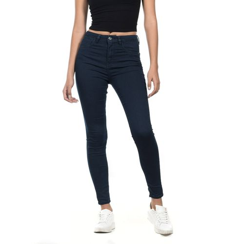 PANTALON-QUARRY-JEANS-MEZCLILLA-SUPER-SKINNY-MODELO-JAMIE-COLOR-STONE-MEDIO-TALLA-5---Quarry-Jeans