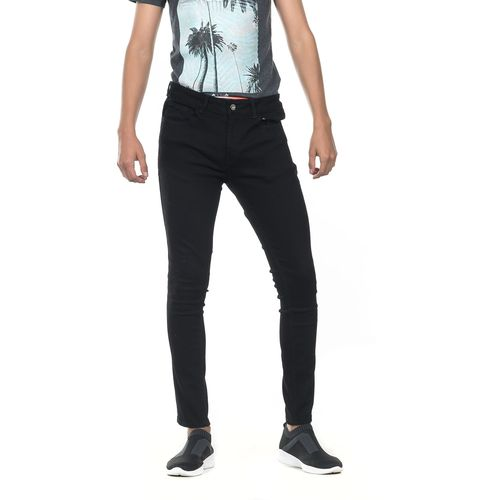 PANTALON-QUARRY-JEANS-MEZCLILLA-SUPER-SLIM-MODELO-JUSTIN-COLOR-NEGRO-TALLA-31---Quarry-Jeans