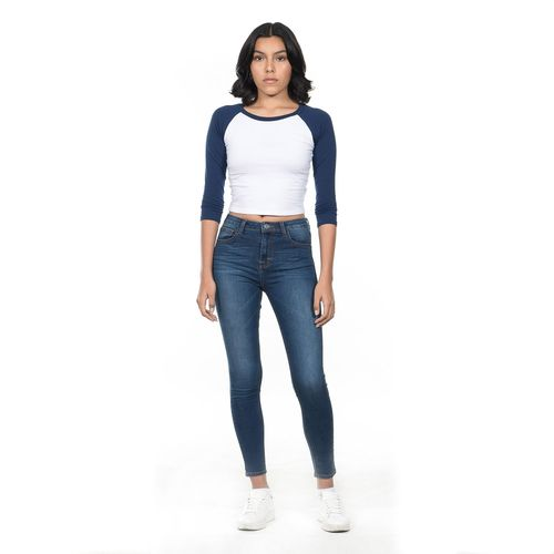 PANTALON-QUARRY-JEANS-MEZCLILLA-SUPER-SKINNY-MODELO-JAMIE-COLOR-STONE-MEDIO-TALLA-13---Quarry-Jeans