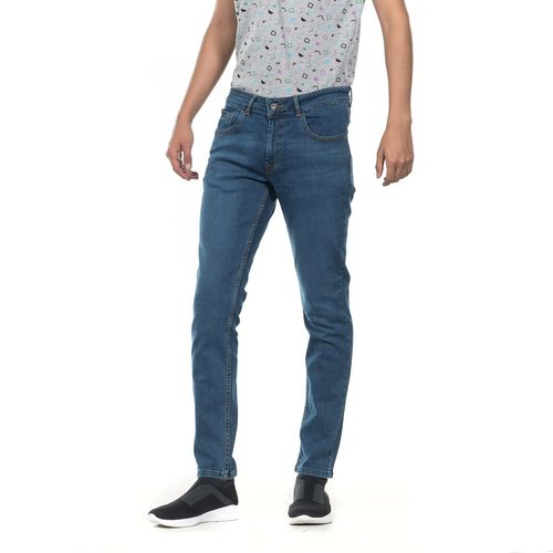 PANTALON-QUARRY-JEANS-MEZCLILLA-SLIM-FIT-MODELO-AXEL-COLOR-STONE-MEDIO-TALLA-31---Quarry-Jeans