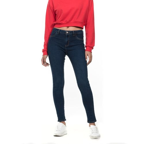 PANTALON-QUARRY-JEANS-MEZCLILLA-SUPER-SKINNY-MODELO-GISELLE-COLOR-STONE-MEDIO-TALLA-13---Quarry-Jeans